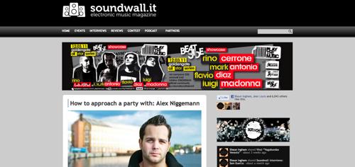 Alex_soundwall_