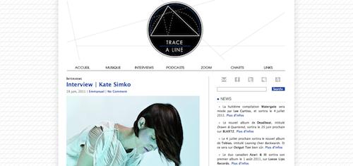 Tracealine_kate