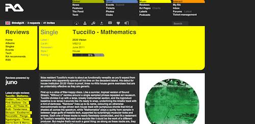 Tuccillo_ra