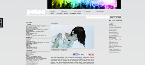 Kate_pulse