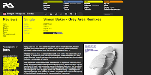 Simon_ra_review