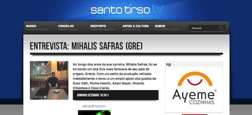 Entre_mihalis