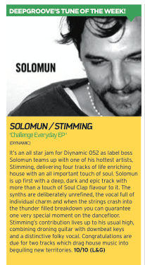 Solomun_review_tilllate