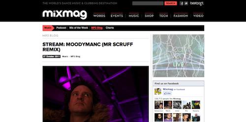 Moodymanc_mixmag