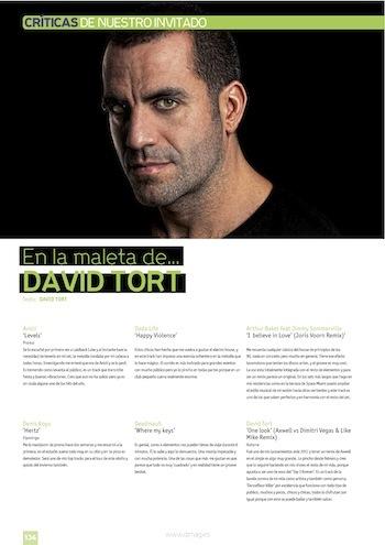 David_djmag_spain