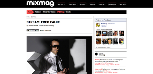 Mixmag_fred