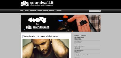 Steve_soundwall