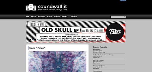 Soundwall_it