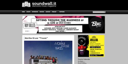 Soundwall_mk