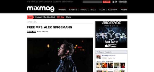 Alex_mixmag
