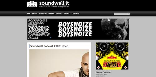 Uner_soundwall