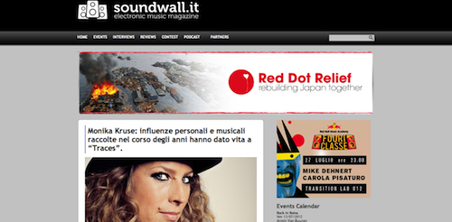Mk_soundwall